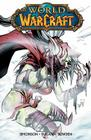 World of Warcraft Vol. 2 Cover Image