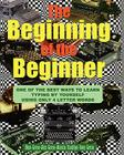 The Beginning Of The Beginner Cover Image