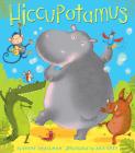 Hiccupotamus Cover Image