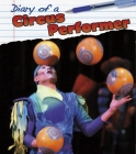 Circus Performer Cover Image