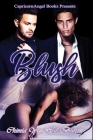 Blush Cover Image