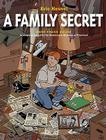 A Family Secret Cover Image