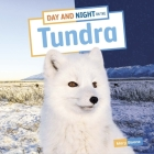 Day and Night on the Tundra Cover Image