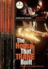 The House That Trane Built: The Story of Impulse Records Cover Image