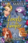Jewels in the Juniper Cover Image
