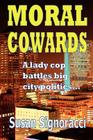 Moral Cowards Cover Image