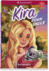 Kira Down Under Cover Image