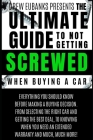 Ultimate Guide to Not Getting Screwed When Buying a Car Cover Image