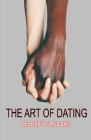 The Art Of Dating Cover Image