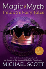Magic and Myth: Ireland's Fairy Tales Cover Image