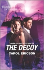 The Decoy Cover Image