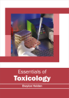 Essentials of Toxicology Cover Image