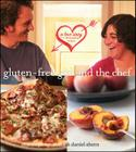 Gluten-Free Girl and the Chef: A Love Story with 100 Tempting Recipes Cover Image