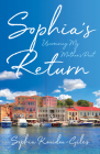 Sophia's Return: Uncovering My Mother's Past Cover Image