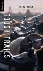 Tough Trails (Orca Soundings) Cover Image