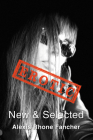 Erotic: New & Selected Cover Image