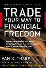 Trade Your Way to Financial Freedom Cover Image