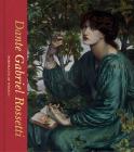 Dante Gabriel Rossetti: Portraits of Women Cover Image