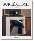 Surréalisme Cover Image