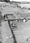 Faxton: Excavations in a Deserted Northamptonshire Village 1966-68 (Society for Medieval Archaeology Monographs) Cover Image