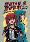 Brian & Bobbi: 5th Anniversary Edition Cover Image
