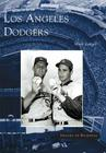 Los Angeles Dodgers (Images of Baseball) Cover Image