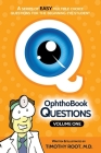 OphthoBook Questions - Vol. 1 Cover Image
