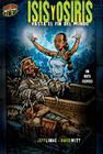 Isis y Osiris: Hasta el Fin del Mundo: Un Mito Egipcio Cover Image
