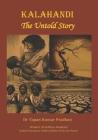 Kalahandi - The Untold Story Cover Image