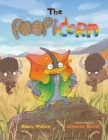 The Poopicorn Cover Image