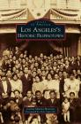 Los Angeles's Historic Filipinotown Cover Image