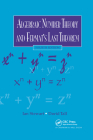Algebraic Number Theory and Fermat's Last Theorem Cover Image