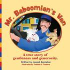 Mr. Baboomian's Van: A true story of gentleness and generosity Cover Image