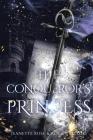 The Conqueror's Princess Cover Image