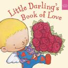Little Darling's Book of Love Cover Image