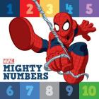 Mighty Numbers Cover Image