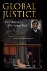 Global Justice: The Politics of War Crimes Trials Cover Image