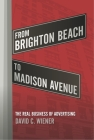 From Brighton Beach to Madison Avenue Cover Image
