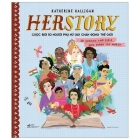 Herstory Cover Image