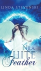 Nila, White Feather Cover Image