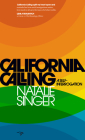 California Calling: A Self-Interrogation Cover Image