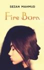 Fire Born Cover Image