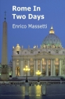 Rome in Two Days Cover Image