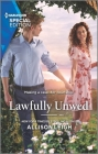 Lawfully Unwed (Return to the Double C) Cover Image