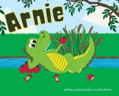 Arnie Cover Image