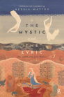 The Mystic and the Lyric: Four Women Poets from Kashmir Cover Image