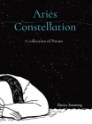 Aries Constellation: A collection of Poems Cover Image