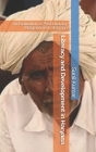 Literacy and Development in Haryana: An Evaluation of Post Literacy Programme in Haryana Cover Image