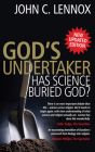 God's Undertaker: Has Science Buried God? Cover Image