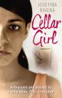 Cellar Girl Cover Image